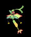 WeegeeMan avatar