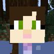 Petuniagirl99 avatar