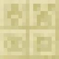 Seb900lol avatar