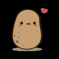 PotatoKween avatar