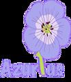 Azurius avatar