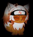 oRane_ avatar