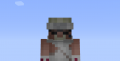Narune avatar