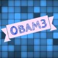 0bAm3 avatar