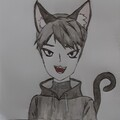 Ender The Cat avatar