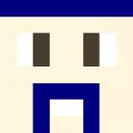 DragonChef91 avatar