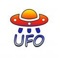 UForced avatar
