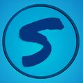 SSkap avatar