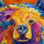 Litlbear01 avatar