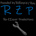 RoZipper Productions avatar