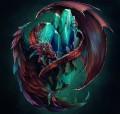 GraveDragon avatar