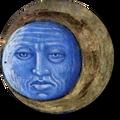 Lunaros avatar