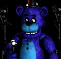 GamerboyFazbear avatar