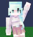 PaZTeLia avatar
