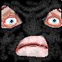 Yoann Sk avatar