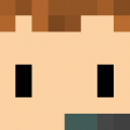 Austin_Coasters avatar