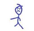 Elio618 avatar