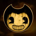 filval387 avatar