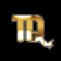 TDQGaming avatar