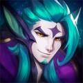 Nidex avatar