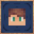 Rndrr avatar