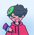 KitGD avatar