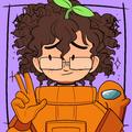 Moonwave avatar