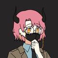 kianna naran avatar