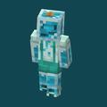 Vadomerka avatar