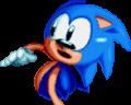 Epicdev98 avatar