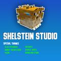 ShelsteinStudio avatar