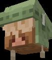 Loremlpsum avatar