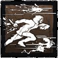 LagLAW avatar