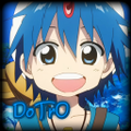 DoTrO_NoL avatar