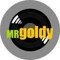 Mrgoldy avatar