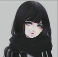 Raptorlazoo avatar