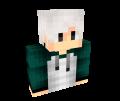 koyomi666 avatar