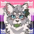 AveryViolets avatar