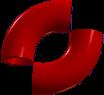 Acgamble avatar