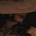 dearheart avatar