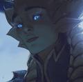 Sunstorm avatar