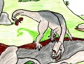 Bushmonkey avatar