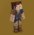 zozo-zrob avatar
