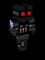 TechTuomas avatar