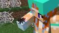 sapphireskittle avatar