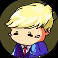 dhsddaniel avatar