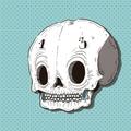 Untitled-Username avatar