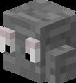 cottpro avatar