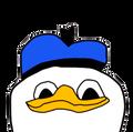 DonaldDucc_ avatar