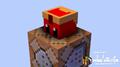 REDCUBER avatar